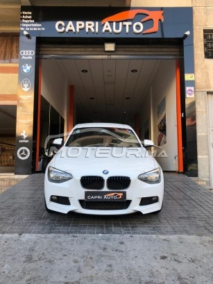 سيارة في المغرب - 251136
