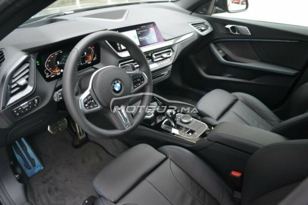 BMW Serie 2 220 gran coupé full options occasion 983621