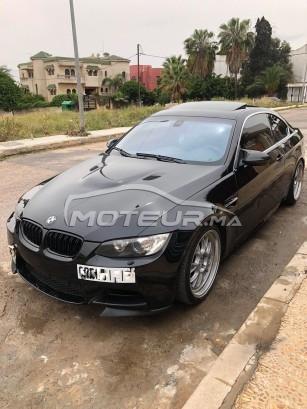 سيارة في المغرب BMW Serie 3 335i - 267475