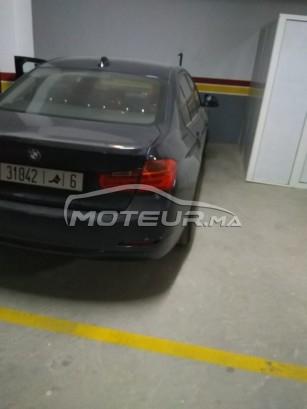 Voiture au Maroc BMW Serie 3 - 231395