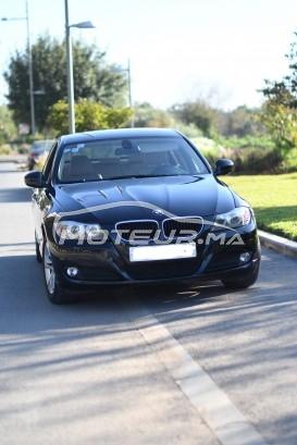 BMW Serie 3 320i مستعملة
