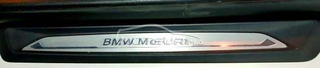 بي ام دبليو سيريي 3 318d 143 ch مستعملة 751291