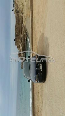 سيارة في المغرب BMW Serie 3 - 143177