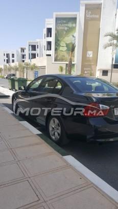 سيارة في المغرب بي ام دبليو سيريي 3 - 228161