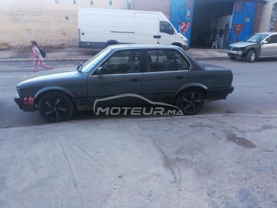 سيارة في المغرب 324d - 254903