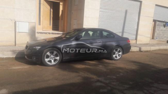 سيارة في المغرب BMW Serie 3 - 260699