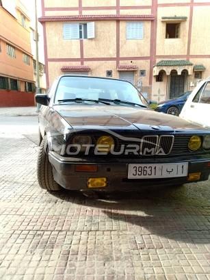 سيارة في المغرب BMW Serie 3 - 262380