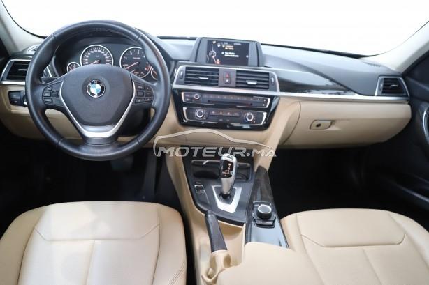 BMW Serie 3 Bmw 316d occasion 1241423