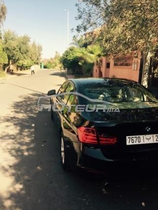 Voiture au Maroc BMW Serie 3 - 185448