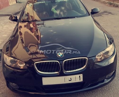 سيارة في المغرب BMW Serie 3 325i - 249017