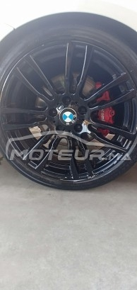 BMW Serie 3 320d 184 ch occasion 593417