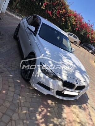 BMW Serie 3 2.0d مستعملة