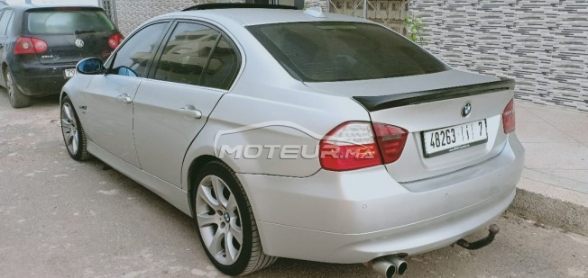BMW Serie 3 330d 275 ch occasion 636470