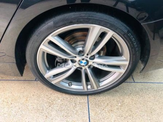 BMW Serie 4 occasion 703937