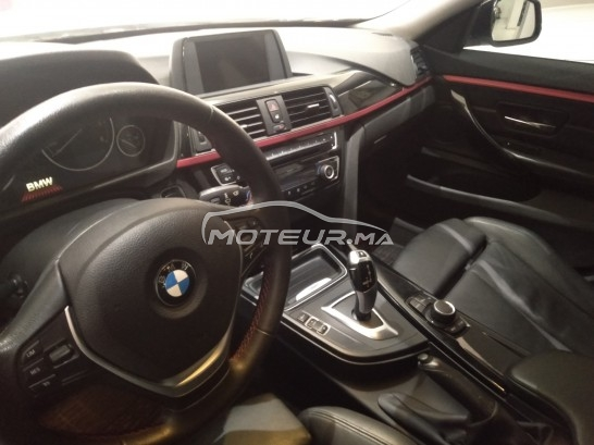 BMW Serie 4 occasion 825566