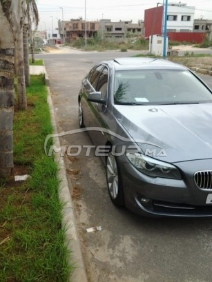 BMW Serie 5 530 occasion 597594