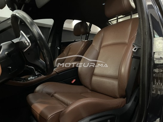 BMW Serie 5 535m occasion 1146199