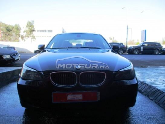 سيارة في المغرب 23i - 254387