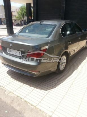 BMW Serie 5 - 523i occasion 358430