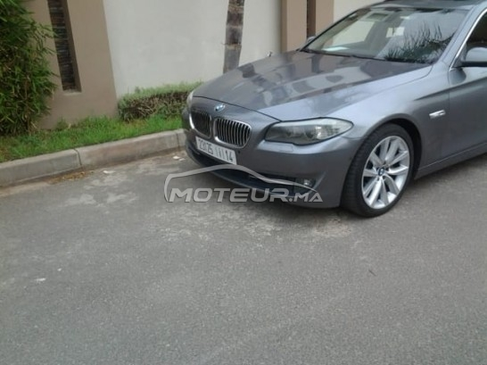 BMW Serie 5 530 occasion 597595