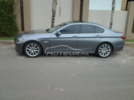 BMW Serie 5 530 occasion 597593