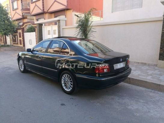 سيارة في المغرب 5.23 pack m5 - 255742