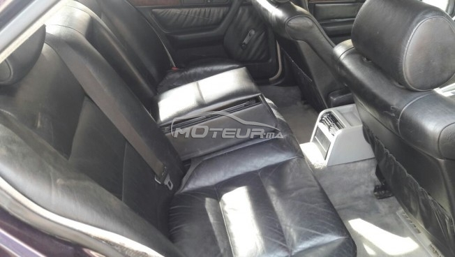 BMW Serie 5 occasion 396760
