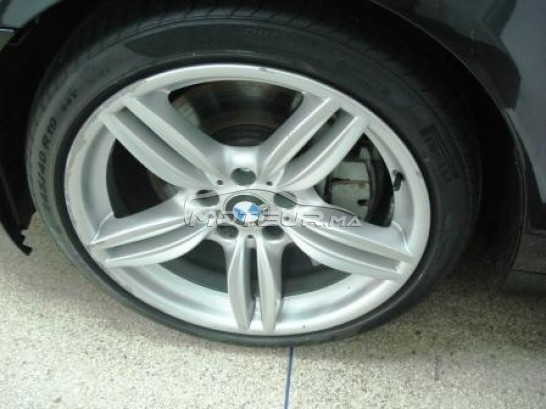 BMW Serie 6 640d occasion 585080