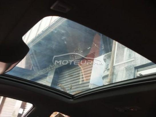 BMW Serie 6 640 grand coupé occasion 588857