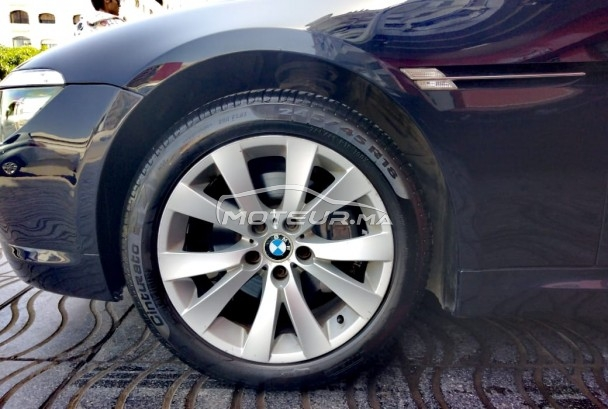BMW Serie 6 30i occasion 1176642