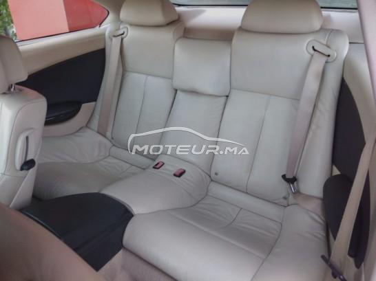 BMW Serie 6 30i occasion 1176639