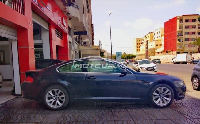 BMW Serie 6 30i occasion 1176638