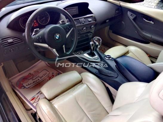 BMW Serie 6 30i occasion 1176641