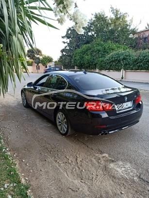 BMW Serie 5 F10 m occasion 1043304