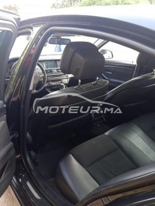 BMW Serie 5 F10 m occasion 1043300