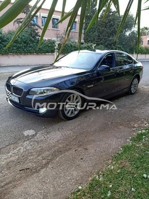 BMW Serie 5 F10 m occasion 1043303