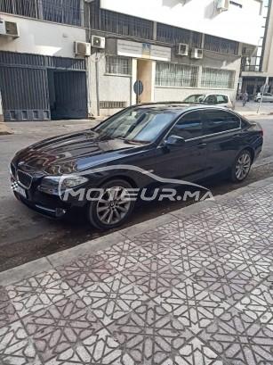 BMW Serie 5 F10 m occasion 1043302