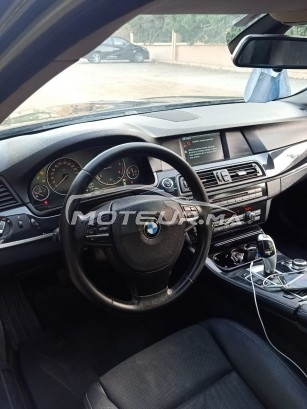 BMW Serie 5 F10 m occasion 1043301