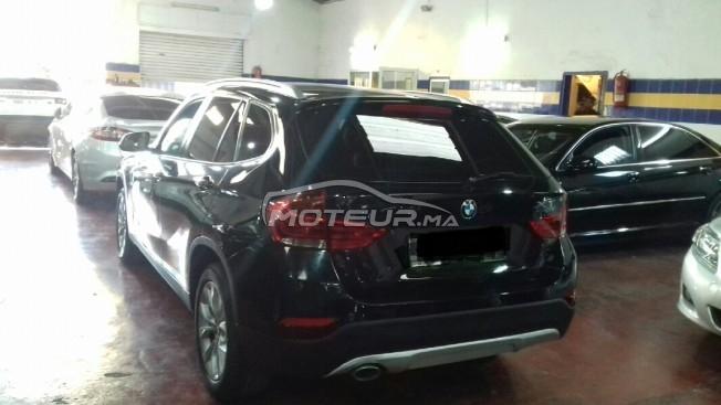 BMW X1 occasion 668945