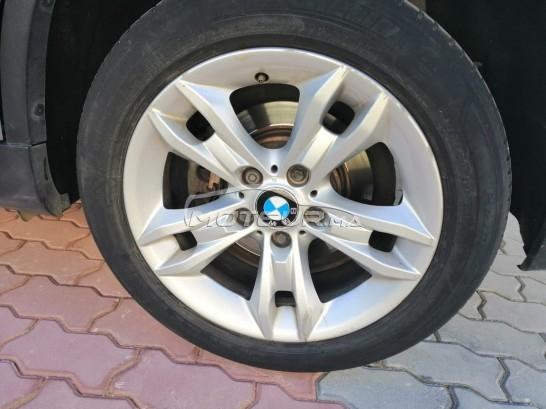 BMW X1 S-drive 18d 2.0l occasion 729120