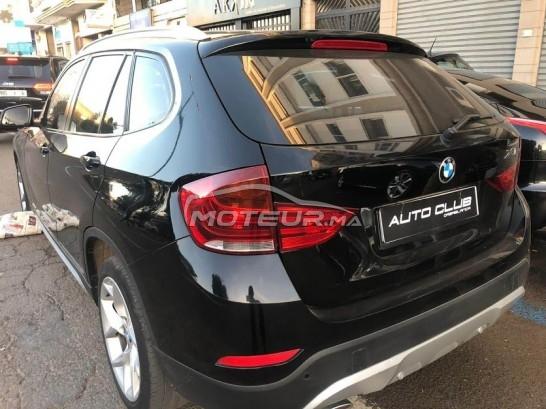 BMW X1 occasion 632087