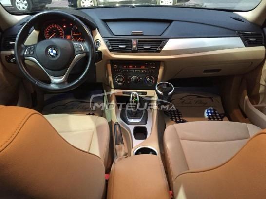 BMW X1 occasion 661074