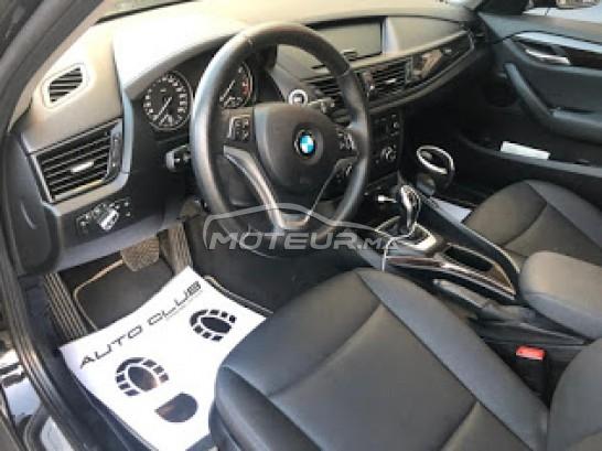 BMW X1 occasion 632090