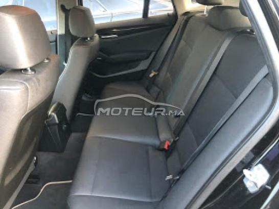 BMW X1 occasion 632088