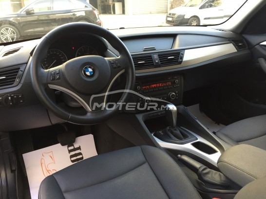 BMW X1 S drive occasion 693488