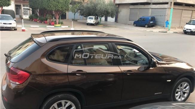 سيارة في المغرب 20d - 179570