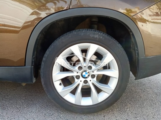 BMW X1 18d occasion 798079