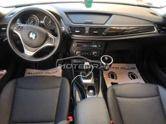 BMW X1 occasion 632091