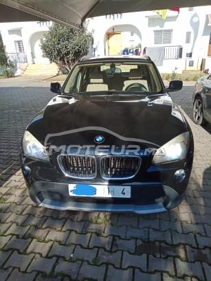Voiture au Maroc BMW X1 - 258318