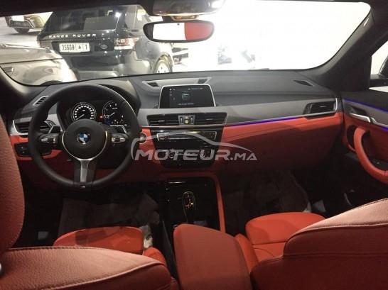 BMW X2 occasion 620694